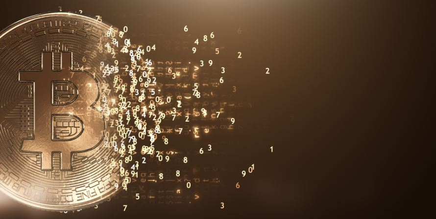 Bitcoin: investering of valuta? Perspectieven voor 2021