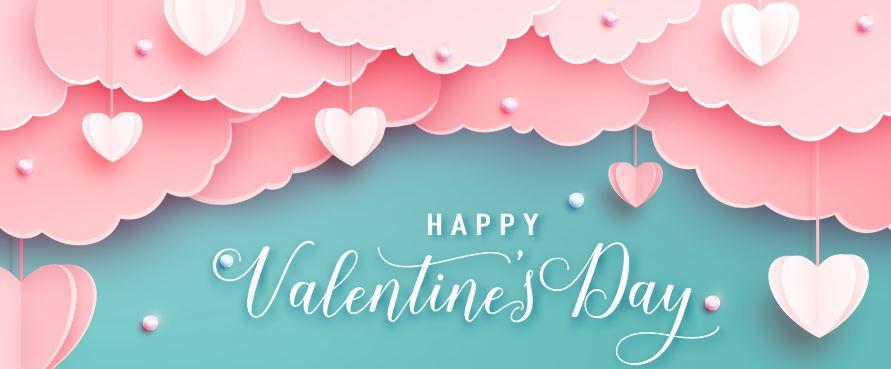 Drie leuke en originele cadeautips voor valentijn